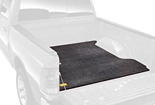 """BedRug Bed Mat BMY07SBS fits 07+ TUNDRA 5'6"""" BED"""