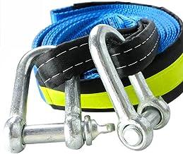 Bibetter 10 cortador de cables cortador autom/ático de cables el/éctricos y alicates de crimpado 22 AWG Pelacables autoajustables