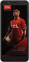 Celular L-9 5159-J TV Dual, Semp TCL Mobilidade, 48715-8-14