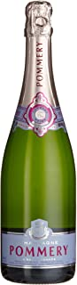 Pommery Champagne Falltime Extra Dry 1 x 0.75 l