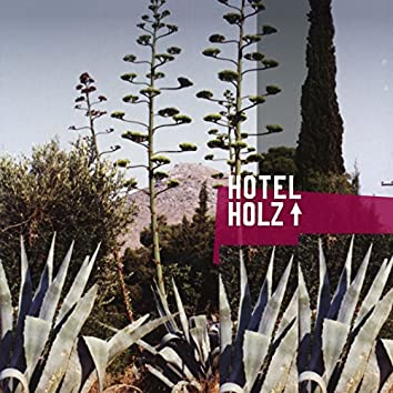 Hotel Holz