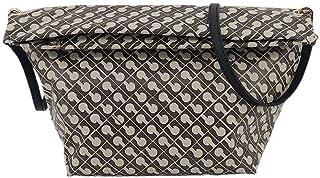 Gherardini GH0311 Luggage