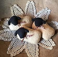 Primitive Sheep Bowl Fillers