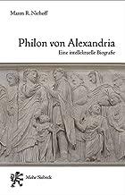 Best philon von alexandria Reviews
