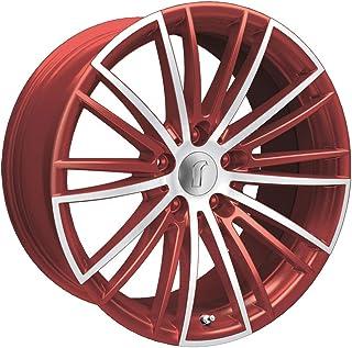 Rondell 08RZ - Llantas para Dodge Avenger Caliber (8,5 x 19 ET35,