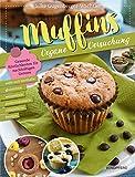 Muffins – Vegane Versuchung: Gesunde Köstlichkeiten für nachhaltigen Genuss