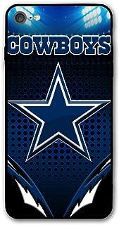 Best cowboys iphone 7 case Reviews