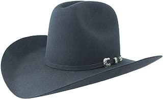 20X Sonora Felt Hat