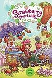 Volume 6: Market Yourself (Strawberry Shortcake)