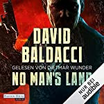 No Man's Land Titelbild