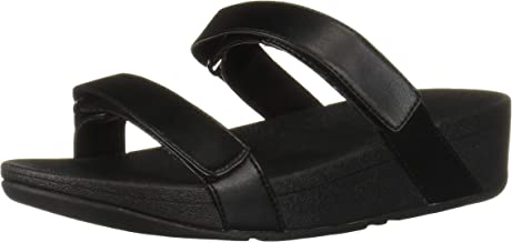 FitFlop Women's Vernita Slides Sandal