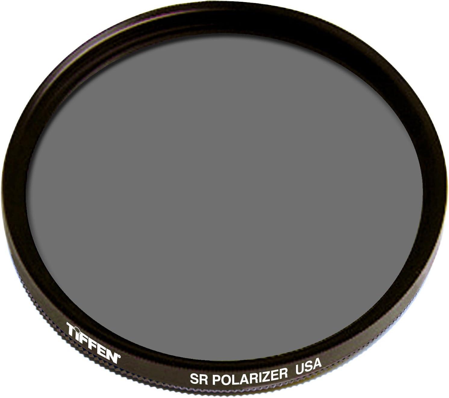 Tiffen 82POL 82mm Linear Polarizer