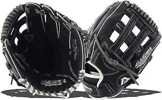 Akadema Rookie Series Youth Baseball Glove: AJT99 AJT99 Youth