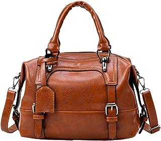 42fb046adc1b Amazon.com: Punching Bag Laundry Bag