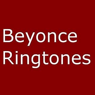 beyonce ringtones