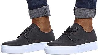 261fa8db7 LEIF NELSON Hombres Zapatos Zapatos Casuales Elegantes del Verano del  Invierno Zapatos del Ocio de los