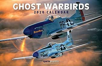 Best ghosts of history calendar Reviews