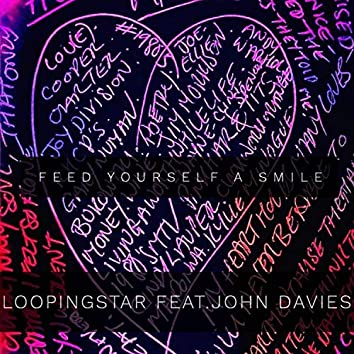 Feed Yourself a Smile