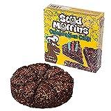 Stud Muffins - Torta celebrativa per cavalli (Taglia unica) (Assortiti)