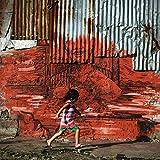 Sandata (feat. Calix, Lanzeta, Because, Pure Mind Quiet Heart, Muro Ami, KIYO, Bang Boss, Promote Violence, BLKD) [Explicit]