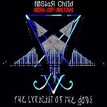 Best the black sun 666 Reviews