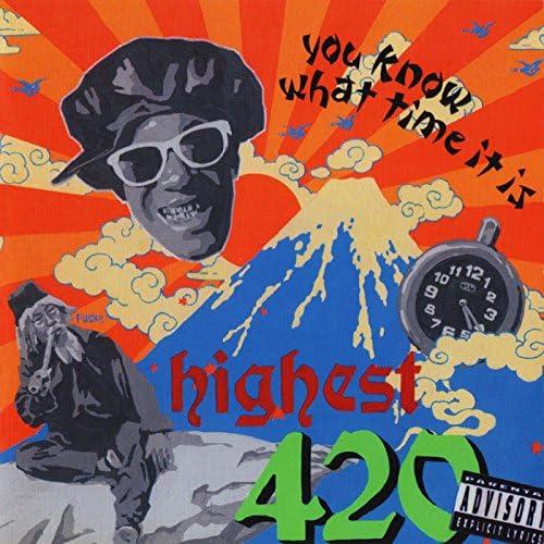 420FAMILY