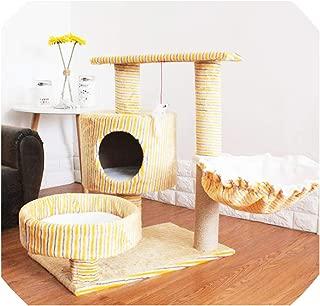 custom cat trees for sale