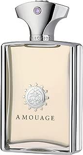 Reflection by Amouage for Men - Eau de Parfum, 100ml