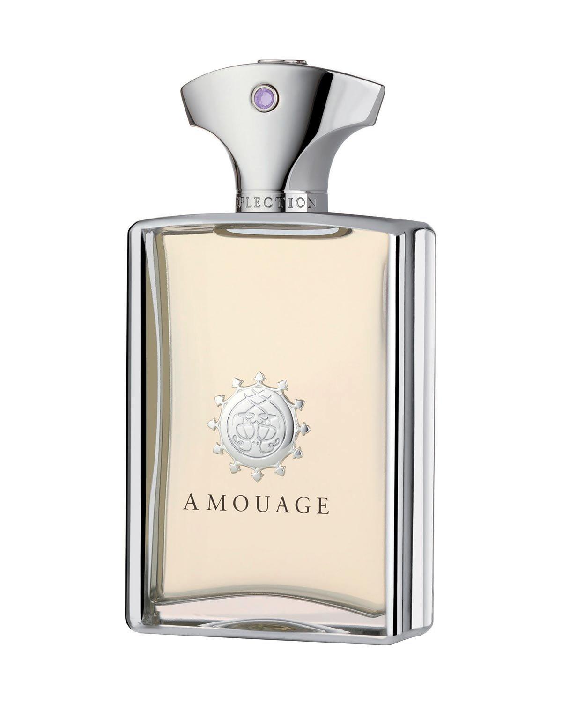 Men's Fragrances That Women Love