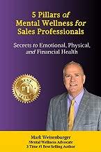 Best 5 pillars of management Reviews