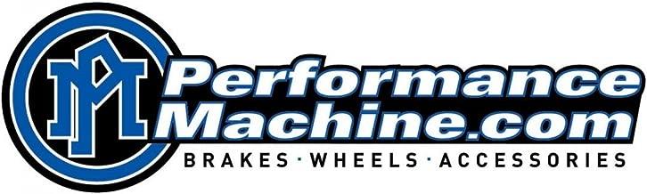 Performance Machine Caliper Rebuild Kit 0051-3901