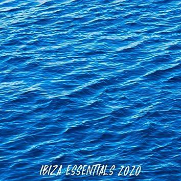 Ibiza Essentials 2020