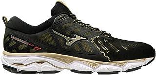 Mizuno Wave Daichi 5, Zapatillas para Carreras de montaña Mujer