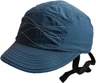 Crossen Surf Hat Cap
