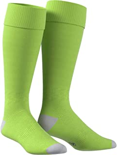 Ref 16 Sock Calcetines, Hombre