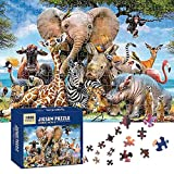 Puzzles,Rompecabezas Desafiantes Para Adultos,Rompecabezas De Cartón,Rompecabezas De Colores Para Adultos,Rompecabezas De 1000 Piezas De Arte,Puzzles Para Adultos