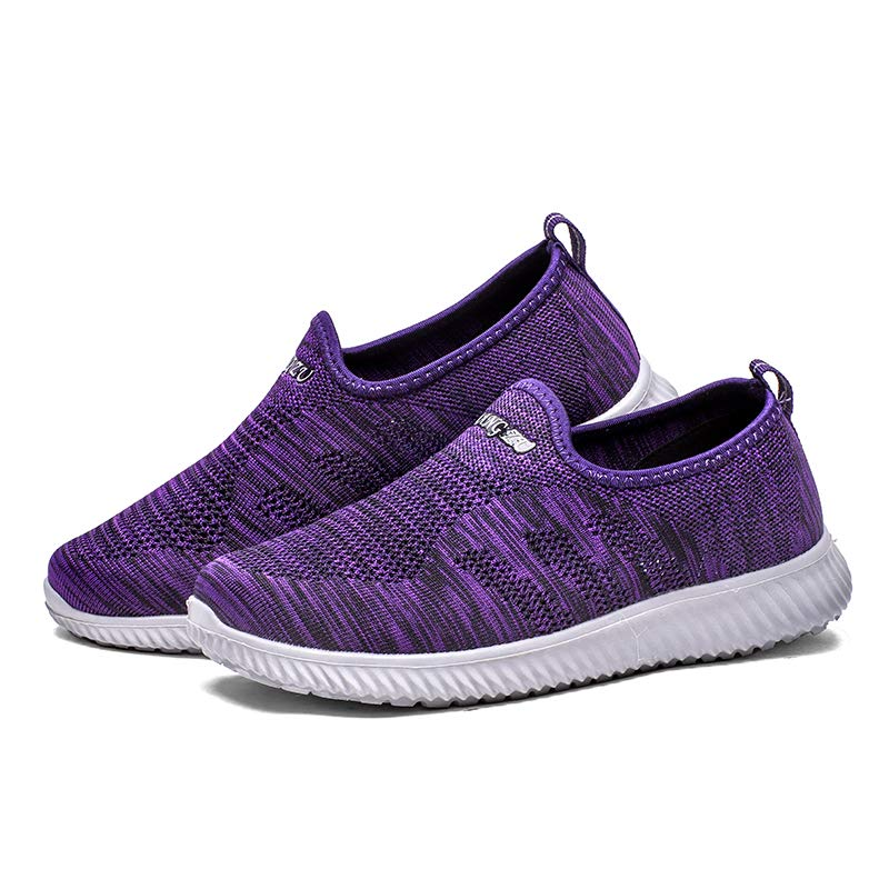 Wilindun新しいカジュアルファッション快適な野生のカップルの靴スポーツの男性の靴の女性の靴