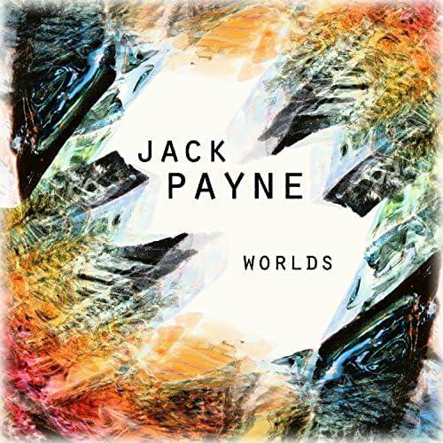 Jack Payne