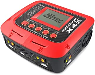 Best hitec x4 ac pro Reviews
