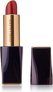 Estee Lauder Pure color envy matte sculpting lipstick - 120 irrepressible