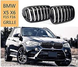 Suchergebnis Auf Für Bmw X5 Grill