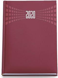 LEBEZ Diario con lucchetto tema Cuccioli Lebez assortiti diario con lucchetto 4492 no 13x18 cm