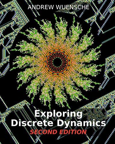 Exploring Discrete Dynamics