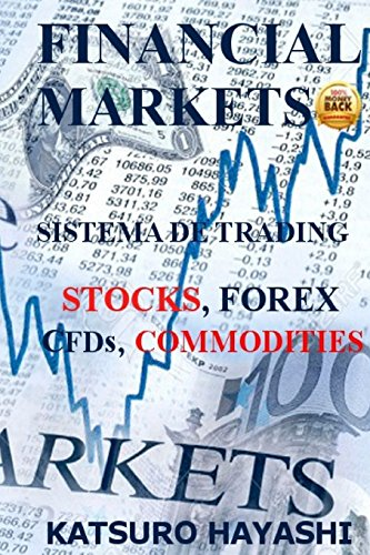 FINANCIAL MARKETS, SUCCESSFUL TRADING SYSTEM, STOCKS, FOREX, CFDs, COMMODITIES: Guaranteed Effectiveness or Money Back, Trader with More than 30 Years of Experience,Top Asiatic Traders