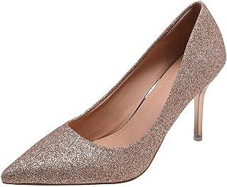 Amazon.es: Zara - Botas / Zapatos para mujer: Zapatos y ...