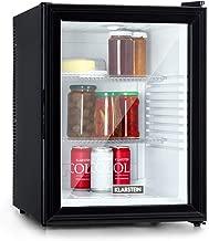 Amazon.es: frigorificos pequeños