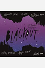 Blackout Audible Audiobook
