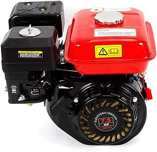 Amazon.es: Motoazadas - Motores de repuesto de 4 tiempos ...