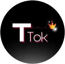 TTOK_REAL_FANS