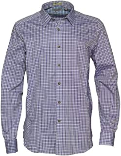 Best ted baker modern fit shirt Reviews